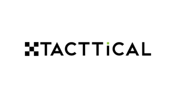 Logo for Tacttical.com