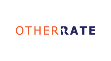 Logo for Otherrate.com