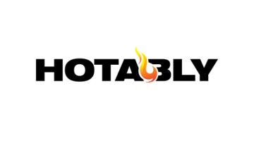 Logo for Hotably.com