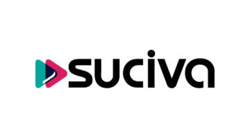 Logo for Suciva.com