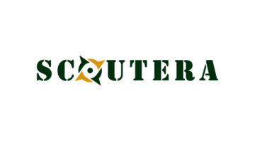 Logo for Scoutera.com