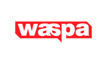 Logo for Waapa.com