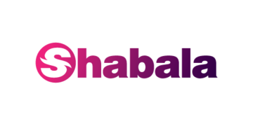 Logo for Shabala.com