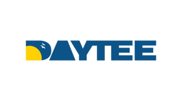 Logo for Daytee.com