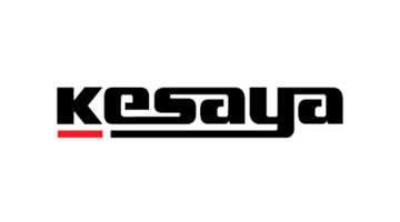 Logo for Kesaya.com