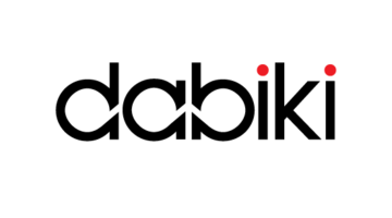 Logo for Dabiki.com