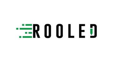 Logo for Rooled.com