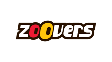 Logo for Zoovers.com