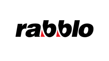 Logo for Rabblo.com