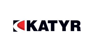 Logo for Katyr.com
