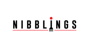 Logo for Nibblings.com