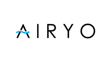Logo for Airyo.com