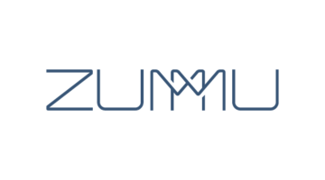 Logo for Zummu.com