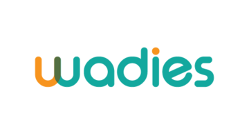 Logo for Wadies.com