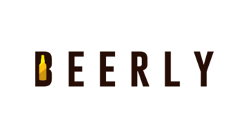 Logo for Beerly.com