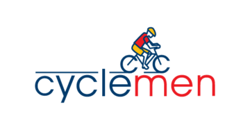 Logo for Cyclemen.com