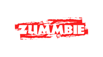 Logo for Zummbie.com