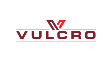 Logo for Vulcro.com