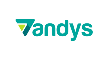 Logo for Vandys.com