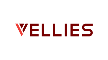 Logo for Vellies.com