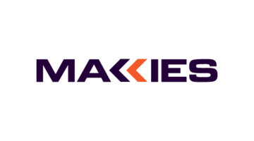 Logo for Makkies.com
