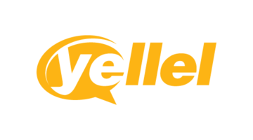 Logo for Yellel.com