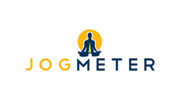 Logo for Jogmeter.com