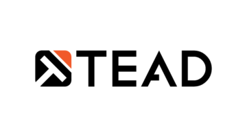 Logo for Tead.com