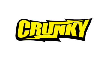 Logo for Crunky.com