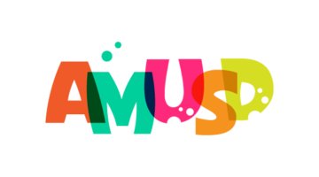 Logo for Amusd.com