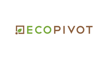 Logo for Ecopivot.com