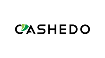 Logo for Cashedo.com