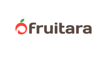 Logo for Fruitara.com