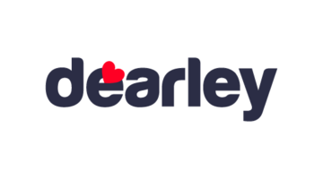 Logo for Dearley.com