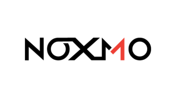 Logo for Noxmo.com
