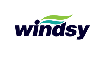 Logo for Windsy.com