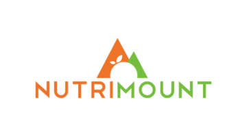 Logo for Nutrimount.com