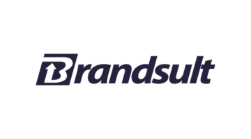 Logo for Brandsult.com