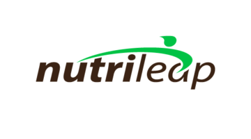 Logo for Nutrileap.com