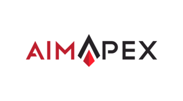 Logo for Aimapex.com