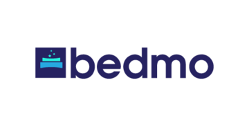 Logo for Bedmo.com