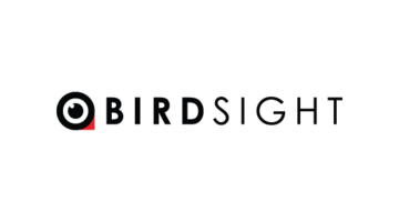 Logo for Birdsight.com