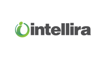 Logo for Intellira.com
