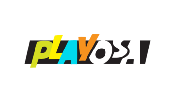 Logo for Playosa.com
