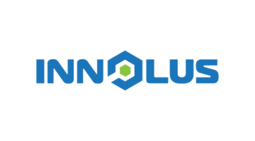 Logo for Innolus.com