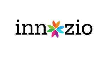 Logo for Innozio.com