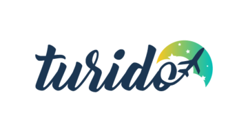 Logo for Turido.com
