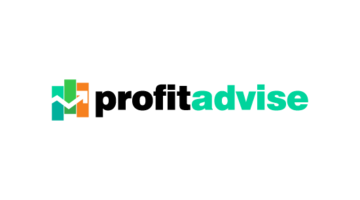 Logo for Profitadvise.com