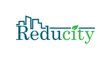 Logo for Reducity.com