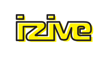 Logo for Izive.com